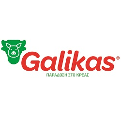 galikas_new