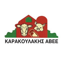 Karakoulakis