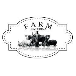 farma katerina