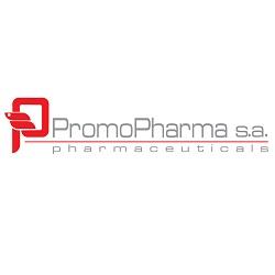 promopharma