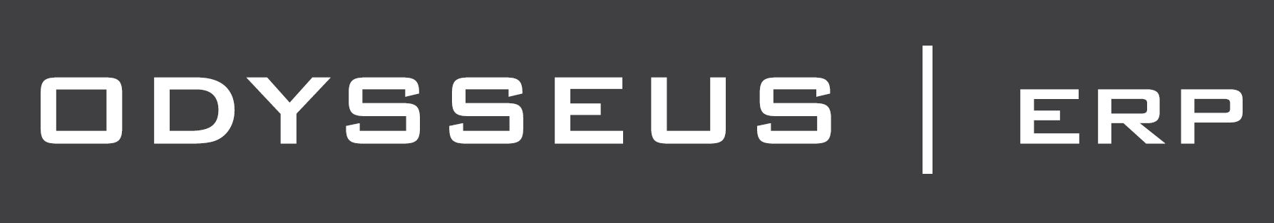 Odysseus ERP website
