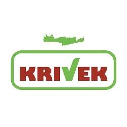 KRIVEK logos all