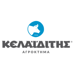 Kelaiditis_logo