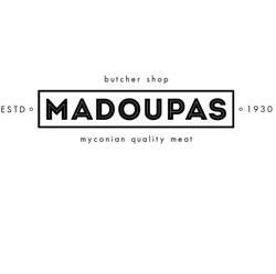 Madoupas