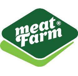 meat-farm-logo250