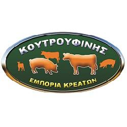 KOYTROFINHS