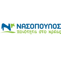 Nasopoulos