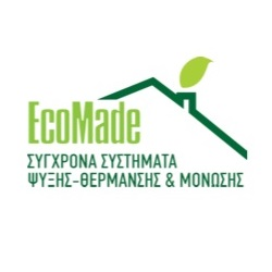 ecomade