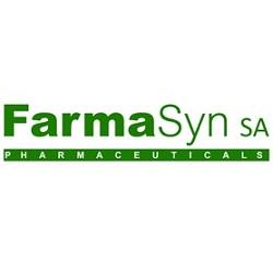 farmasyn_SA